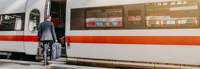 Bahnshopde