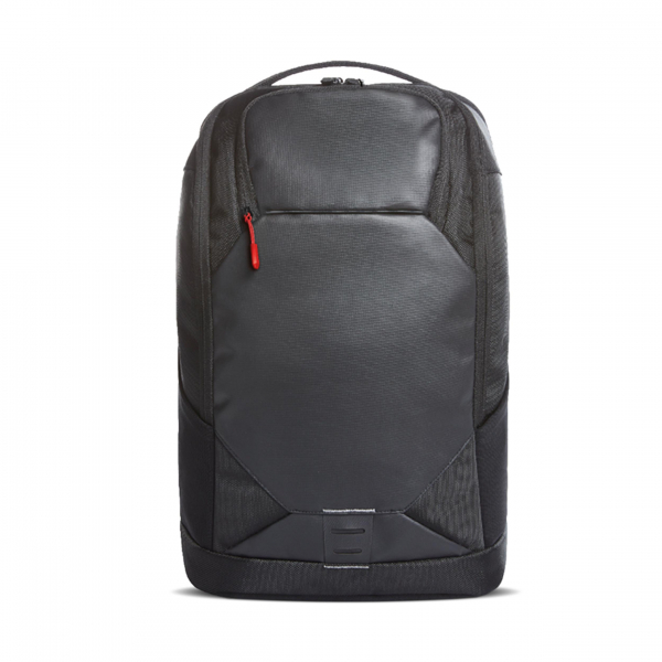 Notebook-Rucksack HASHTAG